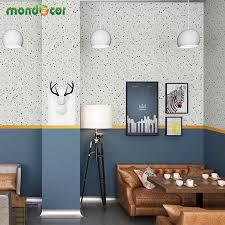 moderne wohnzimmer tisch wasserdichte granit aufkleber bad fliesen marmor wand aufkleber selbst adhesive wallpaper aufkleber room decor