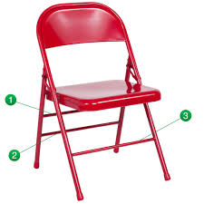 Red Metal Folding Chair HF3-MC-309AS-RED-GG | Bizchair.com Gray Vinyl Folding Chair Hamc309avgygg Bizchaircom Black Metal Hf3mc309asbkgg Flash Fniture Padded Ergonomic Shell With Flipup Plastic Right Handed Tablet Arm And Book Basket Cheap 500 Lb Find Deals On Line Hercules Series 800 Lb Capacity White Fan Beige Haf003dbgegg Schoolfniture4lesscom Mahogany Wood Xf2903mahwoodgg Imagination Leather Sofa Lounge Set 5 Chairs With Desk Shop Colorburst Triple Braced Double Hinged