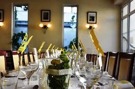 feste feiern in bamberg feier und unsere events