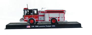 Luverne Pumper Fire Truck Diecast 1:64 Model (Amercom GB-17) Ertl 1929 Texaco Mack Fire Truck Diecast Metal Bank Collector New 164 Scale Alloy 1997 Pierce Quantum Pumper 3050091 Pennsylvania Diecast Mcer Junction 76dn004 South Australia Country Service Dennis Rs Engine With Ladder Toys Kdw 150 Original Trucks Model Car Water Ben Saladinos Die Cast Collection Code 3 Fire Truck 118 Lafd Lapd Diecast Youtube For Kids Luckydiecast Ldc20228r 124 Mercedes Benz L4500f Truck 158 Mini Toy Children Rc Cars Cheap Find Deals On Line At