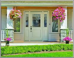 Masonite Patio Door Glass Replacement by Masonite Patio Door Image Collections Doors Design Ideas