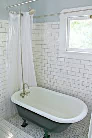 Bathtub Refinishing Training California by 275 Best Home Ideas Images On Pinterest Architecture Glass