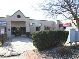 100 Millard House Ii Office For Lease 13302 Avenue Omaha NE 68137