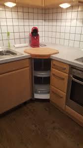 küche einbauchküche l form elektrogeräte in 52525