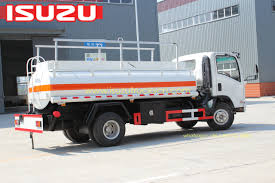 ISUZU Fire Trucks, ISUZU Fuel/Water Tanker Trucks, Isuzu Road ... Spray Truck Designs Filegaz53 Fuel Tank Truck Karachayevskjpg Wikimedia Commons China 42 Foton Oil Transport Vehicle Capacity Of 6 M3 Fuel Tank Howo Tanker Water 100 Liter For Sale Trucks Recently Delivered By Oilmens Tanks Hot China Good Quality Beiben 20m3 Vacuum Wikipedia Isuzu Fire Fuelwater Isuzu Road Glacial Acetic Acid Trailer Plastic Ling Factory Libya 5cbm5m3 Refueling 5000l Hirvkangas Finland June 20 2015 Scania R520 Euro