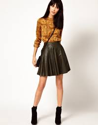 2012 Thanksgiving Dresses Wardrobe And Outfit Ideas
