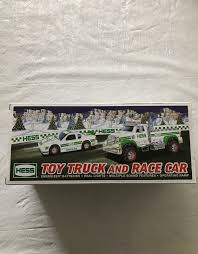 2011 Hess Truck New - Mercari: BUY & SELL THINGS YOU LOVE 2011 Hess Colctible Toy Truck And Race Car With Sound Nascar Video Review Of The 2008 And Front 2013 Tractor 2day Ship Ebay Rare Buying Toys Pinterest Toys Values Descriptions Brown Box Specials Trucks Jackies Store Amazoncom Racer 1988 Games Mini Ajs 1986 Fire Bank 1991 Hess Toy Truck With Racer