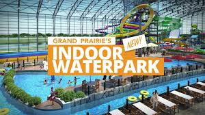 Enjoy Our FIRST Commercial!! We Can't... - Epic Waters Indoor Waterpark