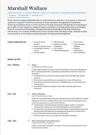 Waiter Cv Template - Tacu.sotechco.co Sample Resume With Job Description For Waiter Waitress Examp Employment Certificate For Best Fast Food Restaurant Luxury Waiters Astonhing Free Builder Templates Sver Objective Complete Guide 20 Examples Werwaitress And Cover Letter Samples Head Digitalprotscom