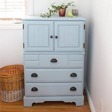 Americana Decor Chalky Finish Paint Colors by Create This Project With Americana Decor Chalky Finish U2014 Just