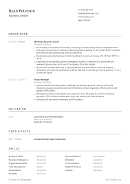 Free Resume Builder For Modern Job Seekers | Wozber 75 Best Free Resume Templates Of 2019 Rsum You Can Download For Good To Know 12 Ee Template Collection Mac Sample News Reporter Cv 59 Word 2010 Professional Ats For Experienced Hires And 40 Beautiful Right Now 98 Awesome Creativetacos 54 Microsoft Photo 5 Stand Out Shop In Psd Ai Colorlib