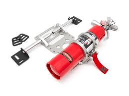 Fire Extinguisher Mounting Height Requirements by Universal Fire Extinguisher Mount Rennline Inc