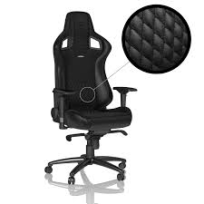 ▷ Noblechairs EPIC Real Leather Gaming Chair - … | OcUK 12 Best Gaming Chairs 2018 The Ultimate Guide Gamecrate Which Is Chair For Xbox One In 2017 Banner Fresh 1053 Virtual Reality Video Singapore Based Startup Secretlab Launches New Throne V2 And Omega 9d Vr Egg Cinema Machine Manufacturer Skyfun Best Chairs Ever Maxnomic By Needforseat Playseat Air Force All Your Racing Needs Gaming Chair Top 10 In For Pc Gaming Chairs 2019 Techradar Msi Mag Ch110 Stay Unlimited Beyond Reality Chair Maker Has Something Neue For The Office Cnet