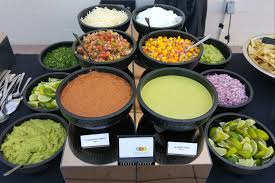 Tonight's Salsa And Condiments Table Looked Especially Stunning And ... Home The Groovy Greek Food Truck Foodtruck Pinterest Truck Welcome Organic Rush Coffee San Diego Catering How Much Does A Cost Open For Business Httpwwwbtncionailercomimagstoriesfood20truck Trend Alert Trucks Hipster Weddings Now Eater Taco Picasso Services In Youtube Dannys Ice Cream Roaming Hunger 11 Francisco Restaurants That Will Cater Your Wedding Born Brooklyn