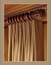 Kirsch Decorative Traverse Curtain Rods by Kirsch Buckingham 2