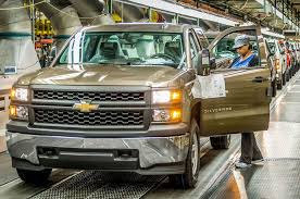 Report: GM Retooling Signals Spring 2018 Launch For New Fullsize ... Prime Design Ptr2 Pickup Professional Truck Rack With Two 67 Best Trucks Toprated For 2018 Edmunds Full Size Chevy Carviewsandreleasedatecom Report Gm Retooling Signals Spring Launch New Fullsize 7 Midsize From Around The World Iihs Safety Test Poor Headlights Drag Down Midsize Pickup Trucks 2017 Ford F250 Super Duty Fullsize Test New Warn Ascent Rear Bumpers Expedition Portal Ck Gfx 12newscom Cant Afford Fullsize Compares 5 Bed Tents Reviewed For The Of A Heavy 6 Hicsumption