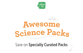 Save 30% On KiwiCo Science Packs: Electronics, STEAM, And ... Xbox Coupon Codes Ccinnati Ohio Great Wolf Lodge Reddit Steam Coupons Pr Reilly Team Deals Redemption Itructions Geforce Resident Evil 2 Now Available Through Amd Rewards Amd Bhesdanet Is Broken Why Game Makers Who Abandon Steam 20 Off Model Train Stuff Promo Codes Top 2019 Coupons Community Guide How To Use Firsttimeruponcode The Junction Fanatical Assistant Browser Extension Helps Track Down Terraria Staples Laptop December 2018 Games My Amazon Apps