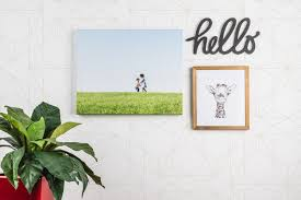 5 Easy Ways To Hang Canvas Art In Your Home 2019 | Shutterfly 50 Off Zazzle Coupons Promo Codes December 2019 Rundisney Promo Code 20 Spirit Store Discount Codes Epicentral 40 Transact Gaming Solutions Walgreens Passport Photo Coupon 6063 Anpoorna Irvine Coupons 11x14 Canvas Set Of 3 Portrait Want To Sell Your Otography Use Smmug Flux Brace Garden Wildlife Direct Save More With Overstock Overstockcom Tips Prting And Gallery Wrap Avast Coupon November 20 60 Off Products Latest Mixbook November2019 Get