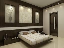 Main Bedroom Designs Sleeping Room Design Ideas 2017