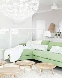 Ikea Living Room Ideas 2011 by Minimalist Wooden House Design Ideas And Furniture Using Ikea