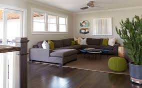 Living Room Empty Corner Ideas by Ideas For Corner Living Room Amazing Home Design