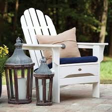 Polywood Adirondack Chairs Folding by 25 Unique Folding Adirondack Chair Ideas On Pinterest
