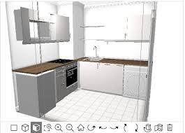 feedback zu kleiner ikea küche fertig mit bildern