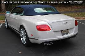 2015 Bentley Continental GTC V8 S Stock # 5NC041421 For Sale Near ... Ballin On A Budget Bentley Coinental Gtc Replica Generation 2015 Gt V8 S Stock 7335 For Sale Near 5nc042138 Truck Luxury Mustang Challenger Hellcat Current Models Drive Away 2day Miller Motorcars New Aston Martin Bugatti Maserati 2017 Bentayga Suv Review With Price Horsepower And Photo Suv Interior Autocarwall 2018 Review Worth The 2000 Price Tag Bloomberg Prices Way Above 200k