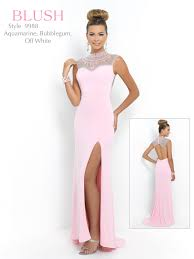 prom dresses archives page 129 of 515 holiday dresses