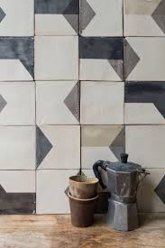 Picasso Magnetic Tiles Uk by 1840 Best Ceramic Handmade Tile Images On Pinterest Clay Tiles