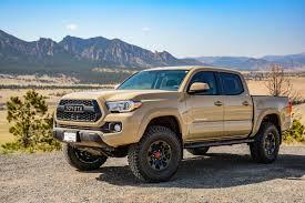 100 List Of Toyota Trucks Blog Post Larry H Miller Boulder Proudly Serving