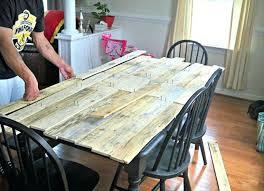 table cuisine originale table de cuisine originale ronde en plateau pour a manger newsindo co