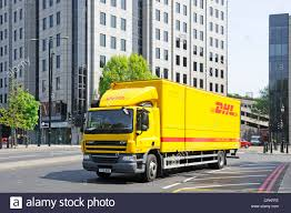 Dhl Road Stock Photos & Dhl Road Stock Images - Alamy Cypress Truck Linessunbelt Trans Page 1 Ckingtruth Forum Frozen Food Express Pre Trip Youtube Ffe Driving Schools Average Starting Pay Years One Through Three Barney Trucking Utah Truckersreportcom Trucking Cdl Kllm Kllmffe Academy End Of Week 2 Roadside California I5 Rest Area Pt 11 Professional Driver Institute Home School Cutting Corners The Future The Transportation Industry Interview With Russell Stubbs
