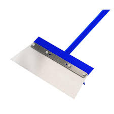 bon tool 14 in floor scraper with angle cut blade 15 158 the