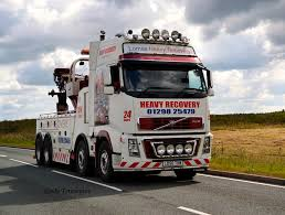 Volvo FH Lomas Heavy Recovery Waterswallows Derbyshire | Flickr 2015 Lvo 670 Kokanee Heavy Truck Equipment Sales Inc Volvo Fh Lomas Recovery Waterswallows Derbyshire Flickr For Sale Howo 6x4 Series 43251350wheel Baselvo 1technologycabin Lithuania Oct 12 Fh Stock Photo 3266829 Shutterstock Commercial Fancing Leasing Hino Mack Indiana Hauler Hdwallpaperfx Pinterest And Cit Trucks Llc Large Selection Of New Used Kenworth Fh16 610 Tractor Head Tenaga Besar Bukan Berarti Boros Koski Finland June 1 2014 White On The Road Capital Used Heavy Truck Equipment Dealer