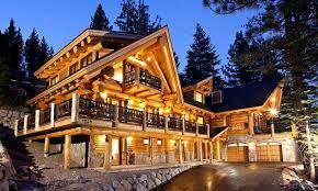 10 chalets de montagne à l architecture exceptionnelle