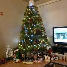 Costco 7 1 2 Foot Christmas Tree Price Drop