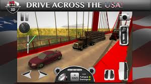 Truck Simulator 3D #Racing#Simulation#apps#ios | Game | Pinterest ... Indonesian Truck Simulator 3d 10 Apk Download Android Simulation American 2016 Real Highway Driver Import Usa Gameplay Kids Game Dailymotion Video Ldon United Kingdom October 19 2018 Screenshot Of The 3d Usa 107 Parking Free Download Version M Europe Juegos Maniobra Seomobogenie Freegame For Ios Trucker Forum Trucking