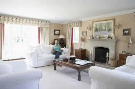luftfeuchtigkeit in wohnräumen optimale luftfeuchte