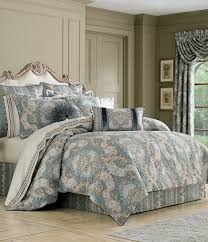 Frozen Bed Set Queen by Bedding U0026 Bedding Collections Dillards