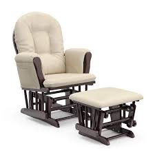Top 11 Best Baby Gliders For Nursery Reviews In 2019 Chair 48 Phomenal Nursery Recliner Chair Gliders For Modern Nurseries Popsugar Family Ronto Baby Rocking Nursery Contemporary With How Can I Choose The Best Rocking Indoor Top 11 Baby For Reviews In 2019 Music Child Toy Graco Glider Ottoman Metal Amazoncom Relax Mackenzie Microfiber Plush Fniture Collection Teacups And Mudpies Awesome With Valco Bliss Antique Grey Featured Pink Pad Build