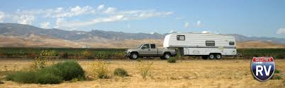 Your RV Towing Capacity. Gillettes Interstate RV Blog Truck Towing Capacity Chart Best Of Mercial Utility Cargo Vehicle The Ford F150 Canadas Favorite Mainland Chevy Unique 2014 Chevrolet Silverado Review Towing Fordcom Ram 1500 Or 2500 Which Is Right For You Ramzone 2015 Gmc Sierra Mtains 12000lb Max Trailering A Cedar Creek 33ik Page 2 Forest River Forums Gmc Image Kusaboshicom All Auto Cars 2017 Performance Sorg Dodge Will Tow Up To 12000 Pounds Based On Sae J2807 Duramax Diesel Lifts 2016 Colorado Pickup