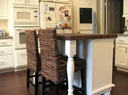 Counter Height Stool Covers by Bar Stools Rectangular Bar Stool Seat Covers Rectangle Bar Stool