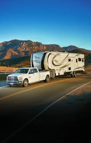 NEW TRUCK & SUV ROUNDUP TOWING TIPS • HITCHING BASICS Towing Capacity Chart Vehicle Gmc 2017 Ford F150 Walkaround Hauling Youtube A Travel Trailer With A 6 Cyl Toyota 4 Runner Traveler Heavy Truck Northern Kentucky I64 I71 Big Uhaul Tips Select Hitch Guide Honda Ridgeline Review Autoguidecom Chevy Trucks Trailering Chevrolet Payload Problems How Much Can I Really Tow Rv 2012_towing_guide_cover_layout 1 Why 3500kg Tow Rating May Not Really Be