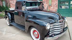 1953 Chevrolet 3100 For Sale Near Dallas, Texas 75207 - Classics On ... Hshot Hauling How To Be Your Own Boss Medium Duty Work Truck Info Dallas Craigslist Used Cars By Owner Awesome Tx 2018 Ford F350 Dually Big Red For Sale Rad Rides Hino Trucks 268 Texas Address Db Mack Granite Cv713 In Tx Trucks On Lewisville Autoplex Custom Lifted View Completed Builds Phoenix New Car Reviews And Specs 2019 20 Isuzu Dealer For In 75250 Autotrader Plumber Sues Auctioneer After Truck Shown With Terrorists Cnn Box