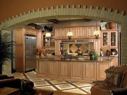 Wellborn Cabinet Inc Ashland Al by Bathroom Recommended Wellborn Cabinets For Kitchen Or Bathroom