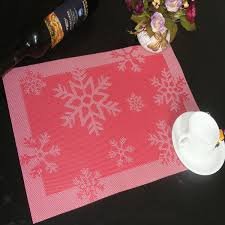 10 Must Have Christmas Gift Kitchen Placemats For Tau2026 Kitchen