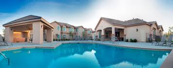 The Shires | Apartments In Fresno, CA Hyde Park Apartments In Fresno Ca Casa Del Rey Parc Grove Commons Apartment Homes Senior Ca Decor Idea Stunning Beautiful At Ridge Heron Pointe California Is Your Home Canberra Court When Syria Came To Refugees Test Limits Of Outstretched Housing Authority Careers