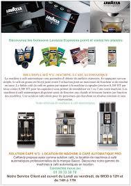solution bureau solution café pour bureau 1 2 caffandy