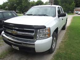 2010 Chevrolet Silverado 1500 Sale By Owner In Chelsea, OK 74016 2010 Chevy Silverado For Sale Have Maxresdefault On Cars Design Chevrolet 1500 Lt Crew Cab 4x4 In Blue Midnight West Plains Vehicles For Used In Fenton Mi 48430 2018 Fresh 2007 Ltz Extended Black 6527 Anson Z71 Lifted Truck Monster Trucks 1500s Phoenix Az Less Than Salvage Silverado